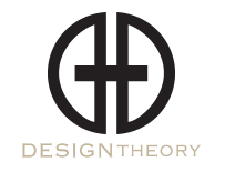 Design Theory header image