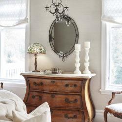 Hanover Historic Home Design Theory