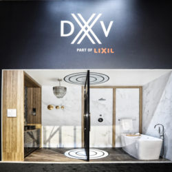 DXV Design Comp Grand Prize Winners