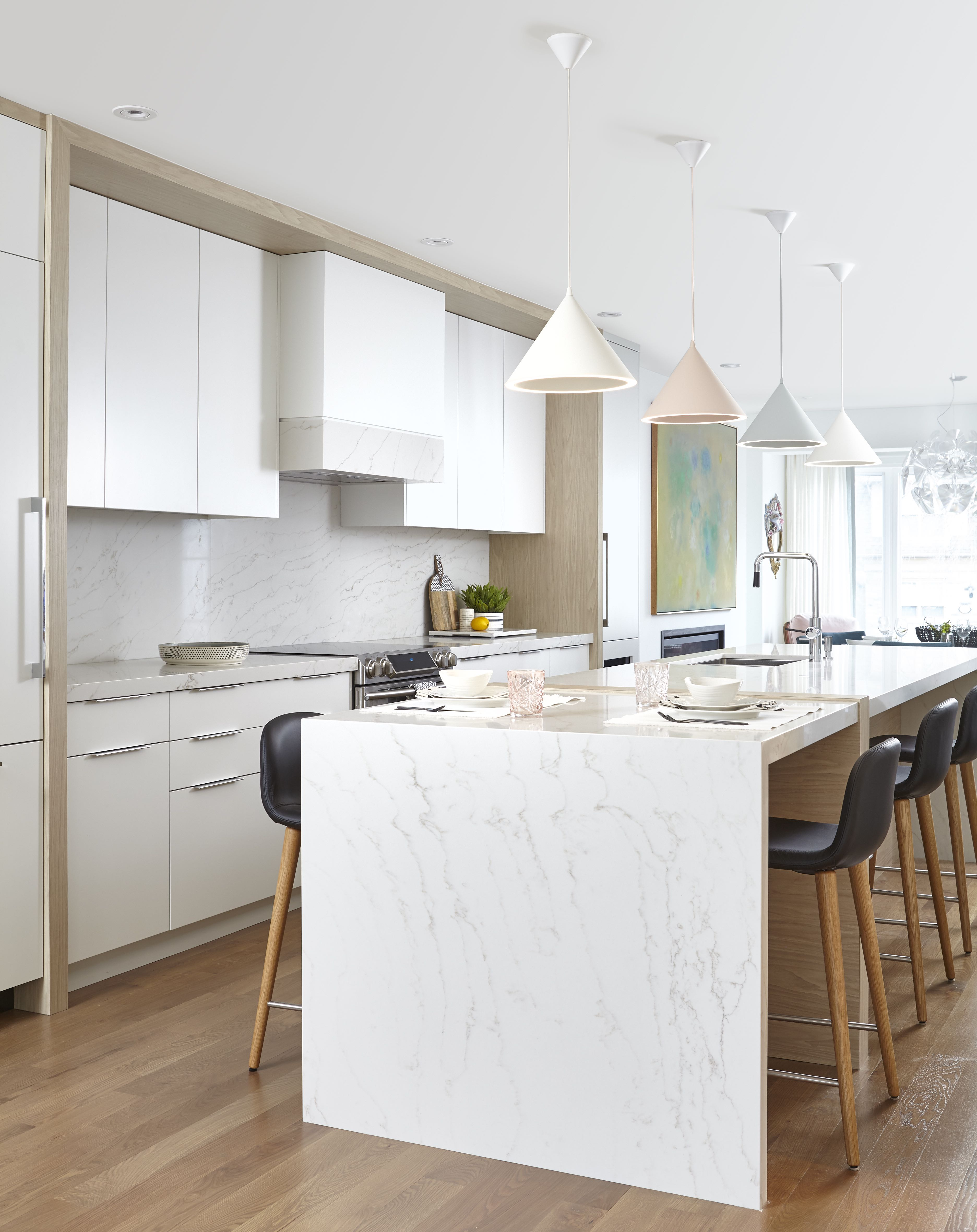 Design Theory Forest Hill Renovation
