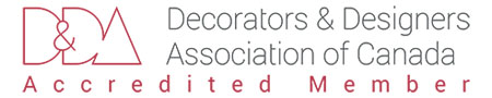 Decorator & Designers Association of Canada