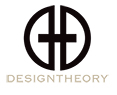 Design Theory